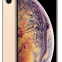 iPhone SX Max Gold