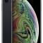 iPhone XS Max Black