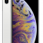 iPhone XS Max Sliver