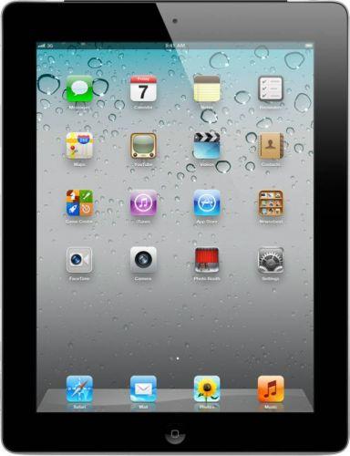 iPad 3 Wifi + Cell 16GB 99%