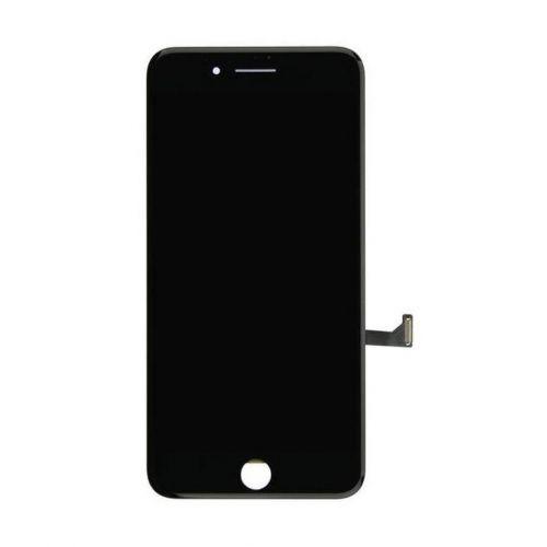 Thay kính màn hình iPhone 7 Plus