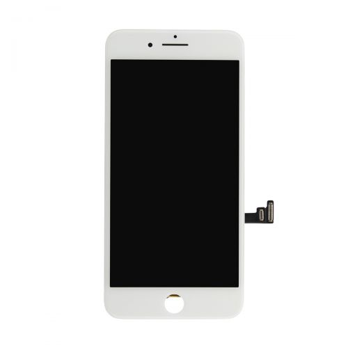 Thay kính màn hình iPhone 7