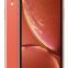 iPhone XR Coral