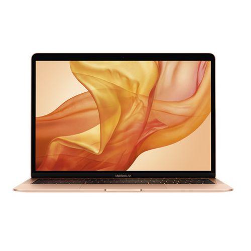 "The New Macbook 12"" 256GB 2018 Rose Gold  MRQN2"