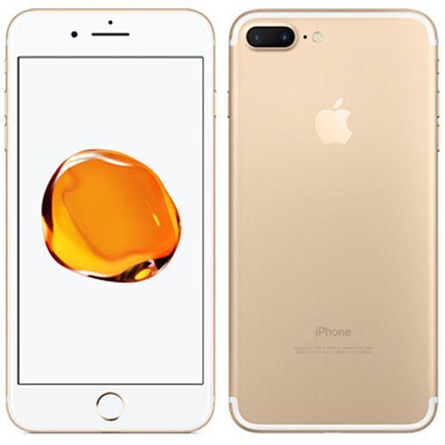 iPhone 7 Plus 128GB 99%