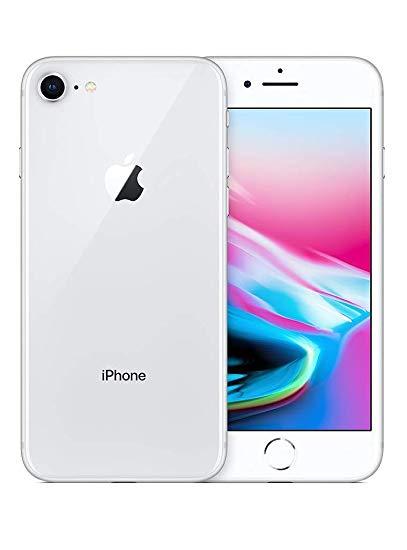 iPhone 8 64GB 99%