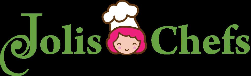 Hệ Thống Cửa Hàng Bán Đồ Làm Bánh Jolis Chefs Vietnam