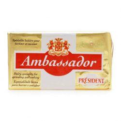 Bơ TV - Ambassador 200gr