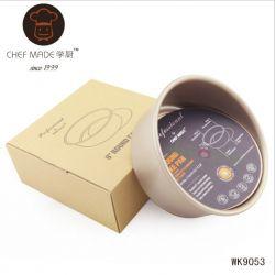 Chefmade - Khuôn tròn đế rời 20cm