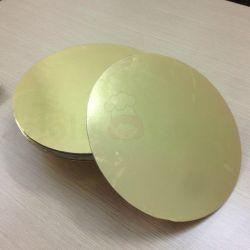 Đế Bánh OV - Tròn 22cm