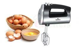 Máy Đánh Trứng Bluestone