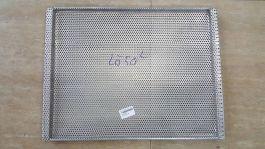 Khay Lò Nướng Có Lỗ 50L (32*41cm)