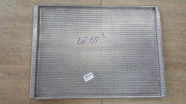 Khay Lò  Nướng Có Lỗ 65L (47*34.5cm)