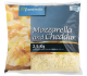 mozza-cheddar-congele---recto_RVB300-1