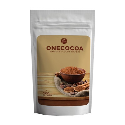bột Cacao OneCocoa 500g