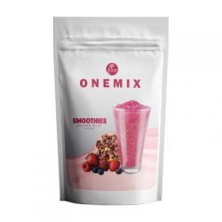 bột Onemix Smoothies 1kg
