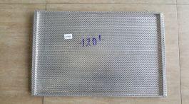 Khay Lò Nướng Lỗ 120L