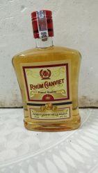 Rượu Rhum Han Viet 375ml