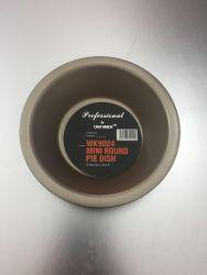 Chefmade - Khuôn tart mini 11*7.5