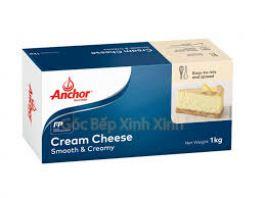 Phomai Creamcheese Anchor 1kg