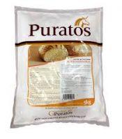 Bột mì nguyên cám 500g