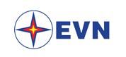 Công ty EVN