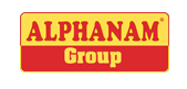 Công ty Alphanam Group