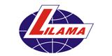 Công ty Lilama
