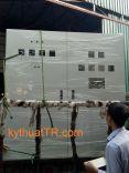 Tủ điện tổng 2000x1800x500