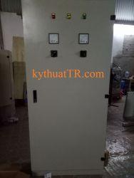Tủ điện phân phối 800A