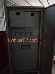 Tủ điện 2 công tơ ngoài trời