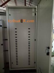 Tủ điện phân phối hạ thế, vỏ tủ điện phân phối hạ thế KT 2150x700x400