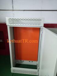 Tủ điện điều khiển, vỏ tủ điện điều khiển thang máy