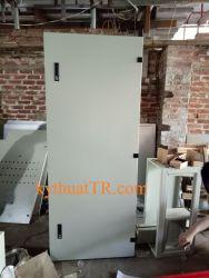 Vỏ tủ điện phân phối KT 2000x800x400