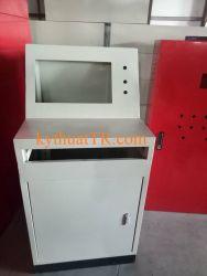 Tủ điều khiển, vỏ tủ bàn điều khiển máy Taro KT 1250x600x500