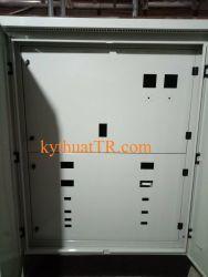 Tủ điện phân phối, vỏ tủ điện phân phối tổng