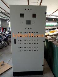 Vỏ tủ điều khiển xử lý nước thải 1950x900x400