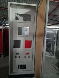 Vỏ tủ điện điều khiển, bảo vệ KT 2200x800x800x2mm