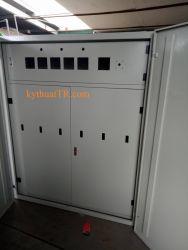 Vỏ tủ điện phân phối DB KT 1600x1300x550mm