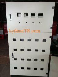 Vỏ tủ công tơ điện KT 1900x1000x350x1.5mm