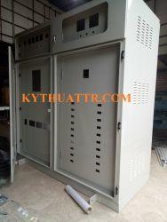Vỏ tủ điện ngoài trời 2270x2000x1000x2mm