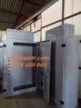 Tủ điện điều khiển thang máy 1220x660x300
