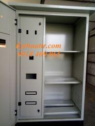 Vỏ tủ điện ATS ngoài trời 1700x1000x550