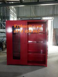 Vỏ tủ đựng thiết bị chữa cháy 2000x1830x450