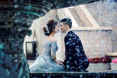 Đẹp+ Wedding – sự lựa chọn tuyệt vời
