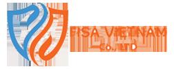 Công ty TNHH FISA Việt Nam