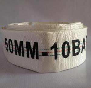Vòi Chữa Cháy D50 - 20m-10bar