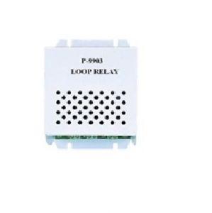 module để tăng chiều dài Loop