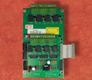 8 ngõ Rơ - le cho HCP-1008EDS