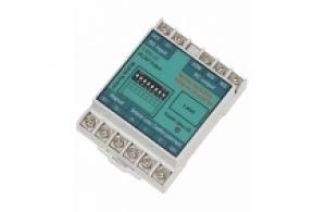 Module YRR-02